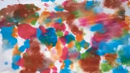Pintura expressiva