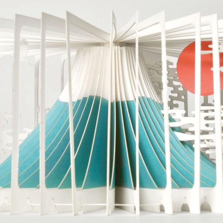 360º Art Book