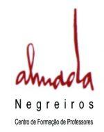 cf_almada_negreiros