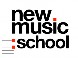New Music School