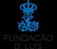 Fundação D. Luis