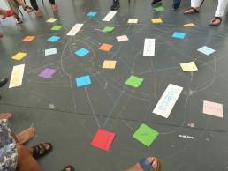 Curso Arte Central - Curso Técnicas Experimentais para Produção Artística Contemporânea Experimentais para Produção Artística Contemporânea