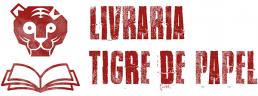 Livraria Tigre de Papel