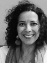 Daniela Mascarenhas colaboradora Arte Central