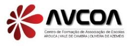 Avcoa
