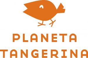 Editora Planeta Tangerina