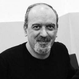 José Alberto Rodrigues - Arte Central