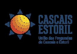 União das Freguesias Cascais Estoril