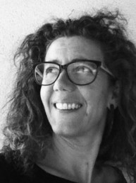 Susana Gameiro