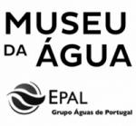 Museu da Agua EPAL