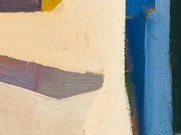 Gulbenkian - Arte Num Minuto