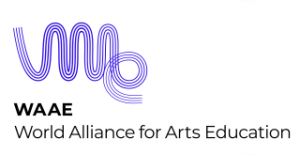 World Alliance for Arts Education
