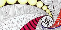 Dossier de Práticas de Educação Artistíca - ARTE CENTRAL 2020