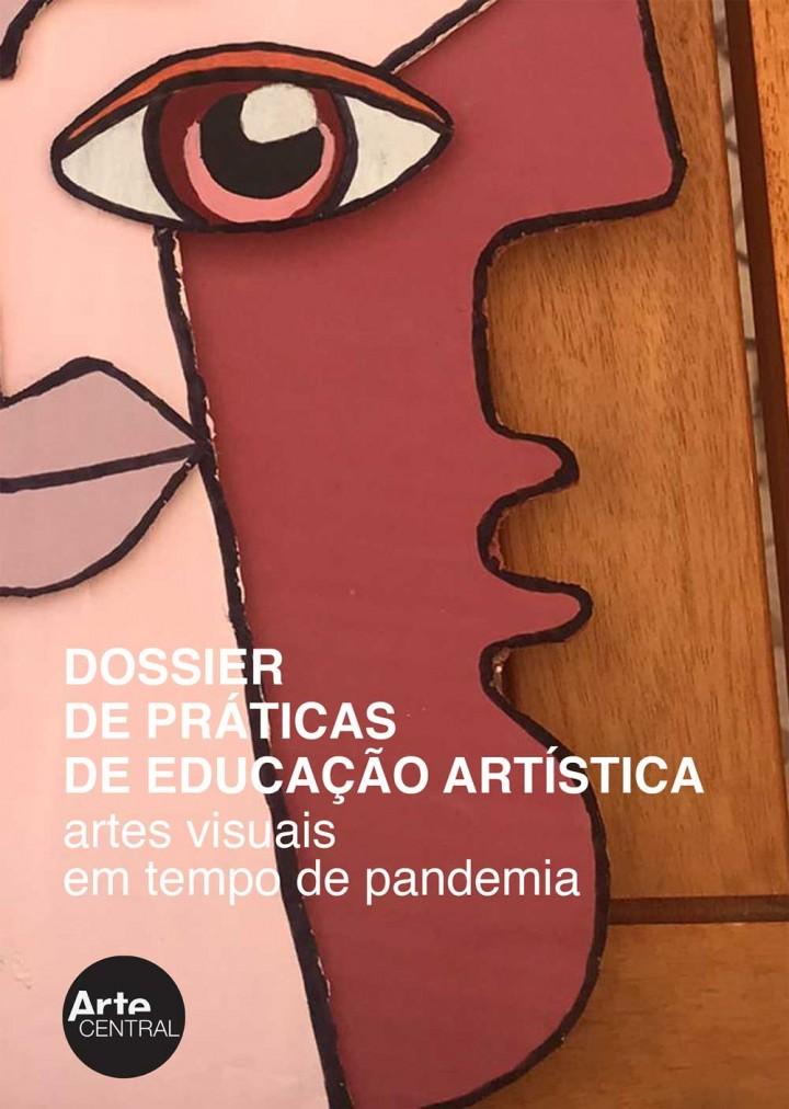 Dossier de práticas de educação artistica