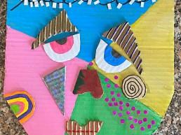 Dossier de Práticas de Educação Artistíca - ARTE CENTRAL 2020Dossier de Práticas de Educação Artistíca - ARTE CENTRAL 2020