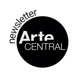 Subscreva a newsletter da Arte Central