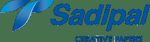 Sadipal creative papers