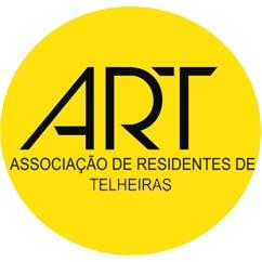 ART ART - Associação de Residentes de Telheiras