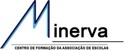 Centro de Formação de Associação de Escolas Minerva