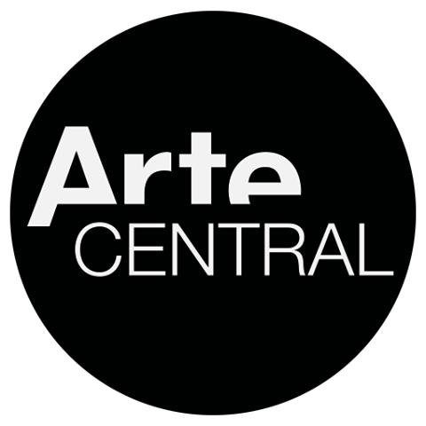 Arte Central